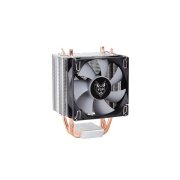FSP/Fortron Chladič CPU Windale 3 Cooler AC301, 3 Heat-Pipe, 120W TDP, 92 mm PWM