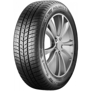 225/60R16 V Polaris 5 XL
