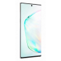 SAMSUNG Galaxy Note10+ DUOS 256GB glow