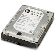 HP 6TB Enterprise SATA 7200 HDD