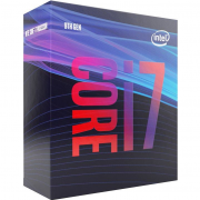 INTEL Intel Core i7-9700 12M Cache up to 4.70 GHz