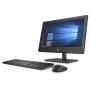 "HP ProOne 440 G5 23,8"" FHD i5-9500T/8/1/Int/W10P"