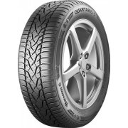 205/55R17 V Quartaris 5 XL