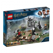 LEGO® Harry Potter™ 75965 Voldemortov návrat™