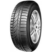 195/50R15 H INF-049