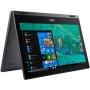 "ACER Spin 1 11,6"" Dot HD N4000/4/64/Int/W10S b"