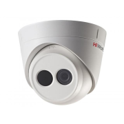 HIK HiWatch Kamera IPC R2 Dome 1MP EXIR DS-I113 (2
