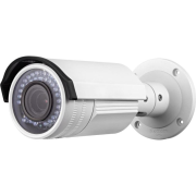HIK HiWatch Kamera IPC R2 Bullet 1.3MP DS-I126 (2.