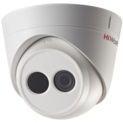HIK HiWatch Kamera IPC R2 Dome 1MP EXIR DS-I113 (4