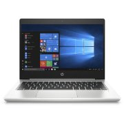"HP 430 G6 13,3"" HD i3-8145U/4GB/128GB/Int/W10P"