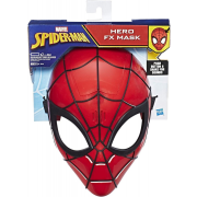 Hasbro Spiderman maska E0619