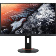 ACER XF240QPbiipr Gaming, LED Monitor 23,6''
