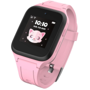TCL MOVETIME Family Watch MT40 Pink