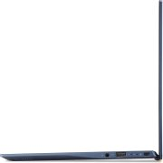 "ACER Swift 5 14"" FHD Dot i5-1035G1/16/512/I/W10 Bl"