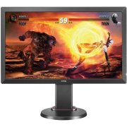 ZOWIE by BENQ RL2460S, LED Monitor 24""