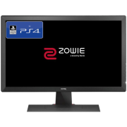ZOWIE by BENQ RL2455S, LED Monitor 24""