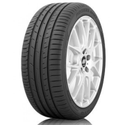 215/65R17 V Proxes Sport SUV