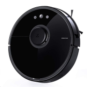XIAOMI Roborock Sweep One S55