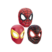 Spiderman Maska Hero B6675