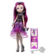 Ever After High Rebelky Raven CBR38