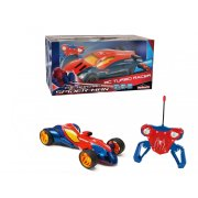 Spiderman RC Turbo Racer