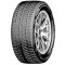 185/55R15 H CSC901