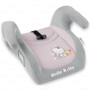 Brevi 505 Booster Plus Hello Kitty