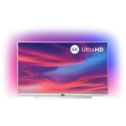 "PHILIPS 50"" Android smart 4K LED TV 50PUS8505/12"