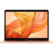 "APPLE MacBook AIR 2020 13,3"" WQXGA i5/8G/512G Gld"