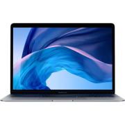 "APPLE MacBook AIR 2020 13,3"" WQXGA i3/8G/256G Spg"