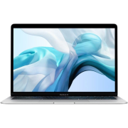 "APPLE MacBook AIR 2020 13,3"" WQXGA i3/8G/256G Sil"