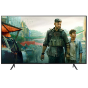 "SAMSUNG Smart LED TV 43"" UE43TU7172UXXH"