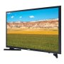 "SAMSUNG Smart LED TV 32"" UE32T4302AKXXH"