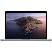 "APPLE MacBook Pro TB (2020) 13,3"" i5/16/1/Int/SpG"
