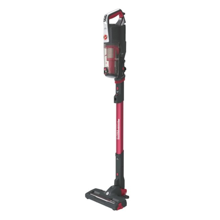 HOOVER HF522LHM 011