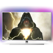 "PHILIPS 65"" Android smart 4K LED TV 65PUS8505/12"