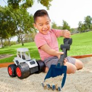 Little Tikes  Dirt Diggers 2v1 Bager 642951