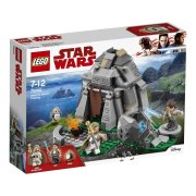 LEGO® Star Wars 75200 Tréning na ostrove planéty Ahch-To