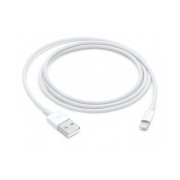 APPLE Lightning/USB Cable 1m