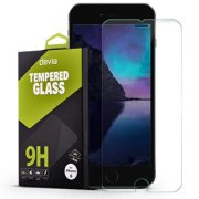 DEVIA Classic Temperated Glass iPhone 7/8 Clear
