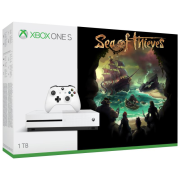 XBOX ONE S 1TB Sea of Thieves