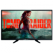 "MANTA LED TV 32"" LED32LHN48L"