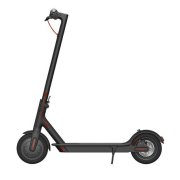 XIAOMI Original Mi Electric Scooter black