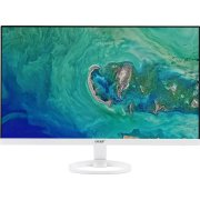 "ACER LED Monitor 27"" R271wmid white"