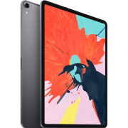 "APPLE iPad Pro 12,9"" (2018) 256GB WiFi Spg"