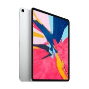 "APPLE iPad Pro 12,9"" (2018) 512GB WiFi Sil"
