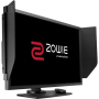 "BENQ LED Monitor 27"" XL2735"