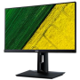 "ACER LED Monitor  27"" CB271HBbmidr"