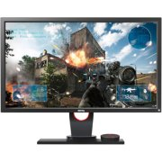 "BENQ LED Monitor ZOWIE 24"" XL2430"