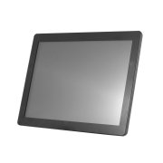 "8"" Glass display - 800x600, 250nt, RES, USB"